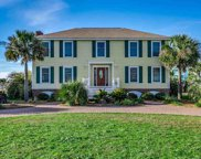 2020 S Waccamaw Dr., Murrells Inlet image