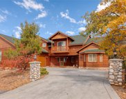 1329 La Crescenta Drive, Big Bear City image