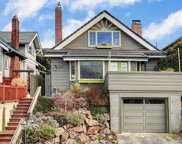6206 1st Ave NW, Seattle image
