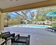 277 IVY LAKES DR, Jacksonville image