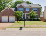 404 Loudon Pl, Brentwood image