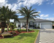 9865 Nw 131st St, Hialeah Gardens image