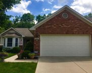 6015 Woodmill  Drive, Fishers image