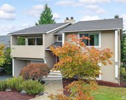 6006 18th Ave SW, Seattle image