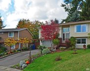 116 239th Place SW, Bothell image
