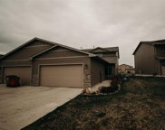 3819 S Grand Slam Ave, Sioux Falls image