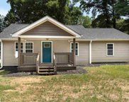 5108 State Park Road, Travelers Rest image
