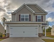 285 Turnfield Drive, West Columbia image