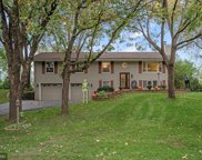 6360 64th Court E, Inver Grove Heights image