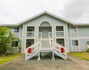 94-219 Paioa Place Unit F203, Waipahu image