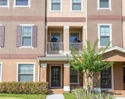 10754 Sunset Ridge Lane, Orlando image