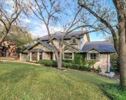 5003 Lodge View Ln, Austin image