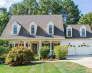 7909 Pony Pasture Court, Raleigh image
