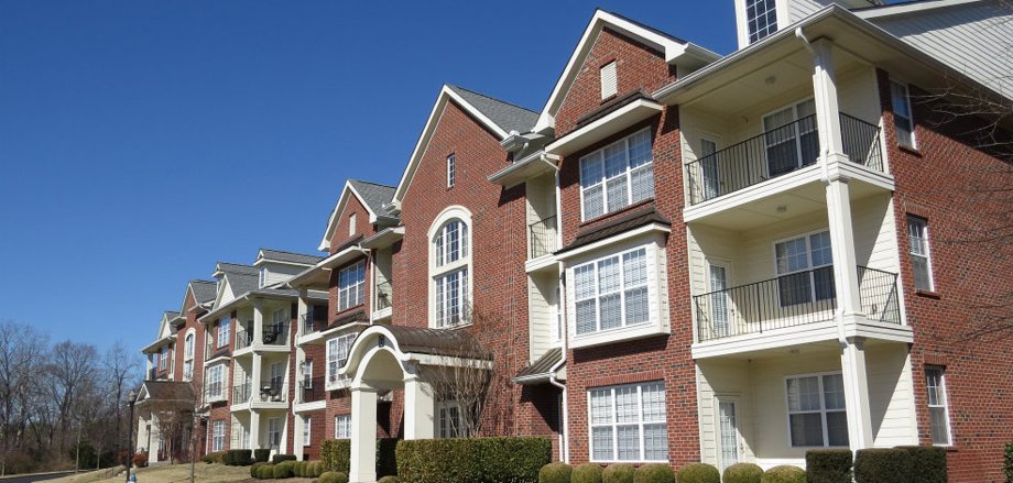 Parkside at Aspen Grove Condos for Sale in Franklin TN