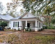 1815 Dunlap Ave, East Point image