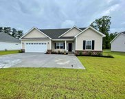 Lot 4 Double Dee Rd., Aynor image