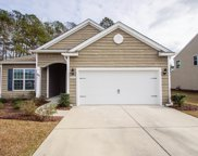 212 Cable Lake Circle, Carolina Shores image
