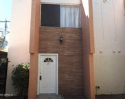 1801 W Tuckey Lane Unit #26, Phoenix image