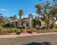 3315 Los Pinos, Santa Barbara image