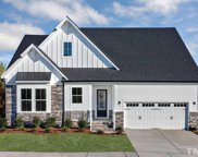 229 W Weatherford Drive, Angier image