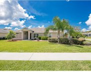 11308 Bronson Road, Clermont image