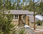 28282 Camel Heights Circle, Evergreen image