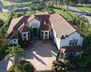 2131 Water Key Drive, Windermere image