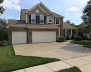 2083 Visconti Drive, Grove City image