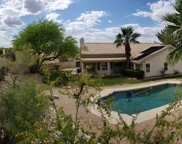10755 S Morningside Drive, Goodyear image