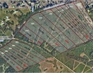 Lot C and D Greenwell Springs Rd, Greenwell Springs image