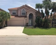 7677 Trenton Drive, Lake Worth image