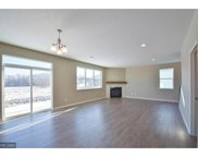 10708 Orchid Lane N, Maple Grove image