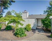 1654 NW 143RD  AVE, Portland image