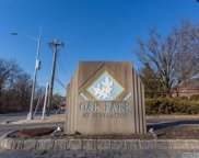 241-77 Oak Park Dr, Douglaston image