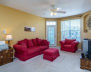 5723 North Gibralter Way Unit 4-206, Aurora image