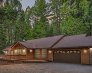 2040  King Of The Mountain Road, Pollock Pines image