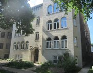 2314 West Farwell Avenue Unit GE, Chicago image