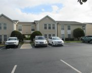 8570-D Hopkins Circle Unit D, Surfside Beach image