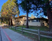 920  Pacific Street, Placerville image
