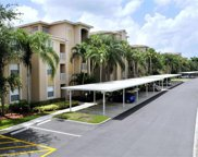 3770 Sawgrass Way Unit 3424, Naples image