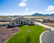 21975 E Orion Way, Queen Creek image