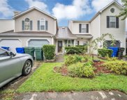 272 Wexford Drive W, Central Suffolk image