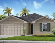 2918 LITTLE CREEK CT, Green Cove Springs image