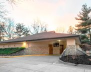 5629 Bridgetown  Road, Cincinnati image