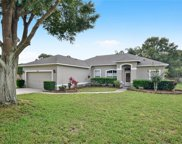 1262 Stoneywood Way, Apopka image