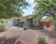 14381 N Rusty Gate, Oro Valley image