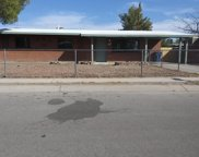 5218 N Papaya, Tucson image