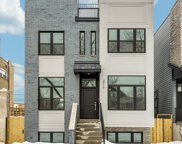 3919 North Monticello Avenue, Chicago image