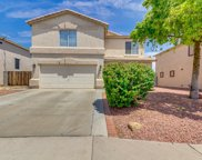 13222 W Crocus Drive, Surprise image