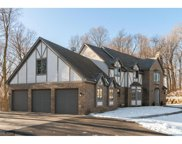 3006 Red Maple Court, Rockford image